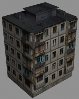 House 5-Floors Beta.png