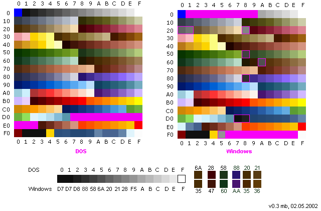 TTD Palettes.png