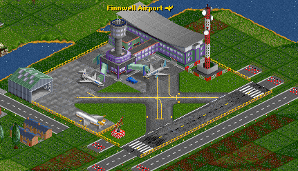 airport.PNG