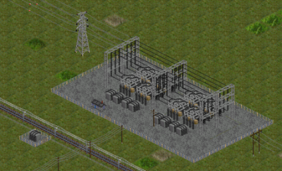 Substationsnewtowers.png