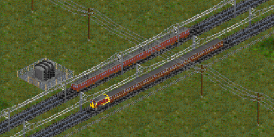 Electric Wires crossing 2 tracks.PNG