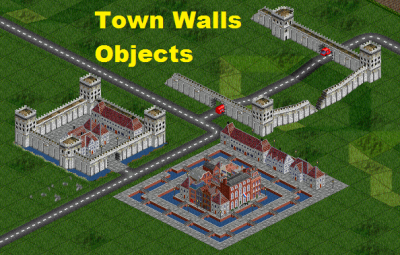 TownWalls01.png