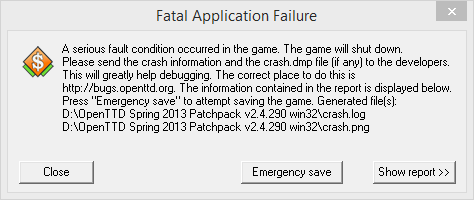 Fatal Application Failure.png