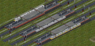 Electrified Platforms6.png