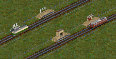Country Intermediate Platforms.png