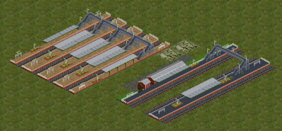 New Awnings and Platforms.png