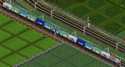 Cargo wagons.png