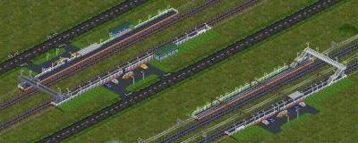 non Track Tiles Fences.png