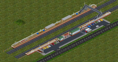 New Non-Track Tiles2.png