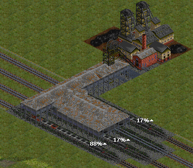 Coal Loader with Mine Shaft.png
