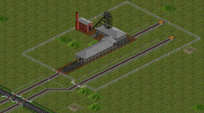 Pikkabirds Level Crossing Gates.png