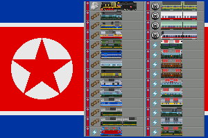 The North Korean Train Set.png